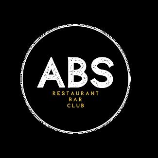 Logos ABS_black yellow white.png