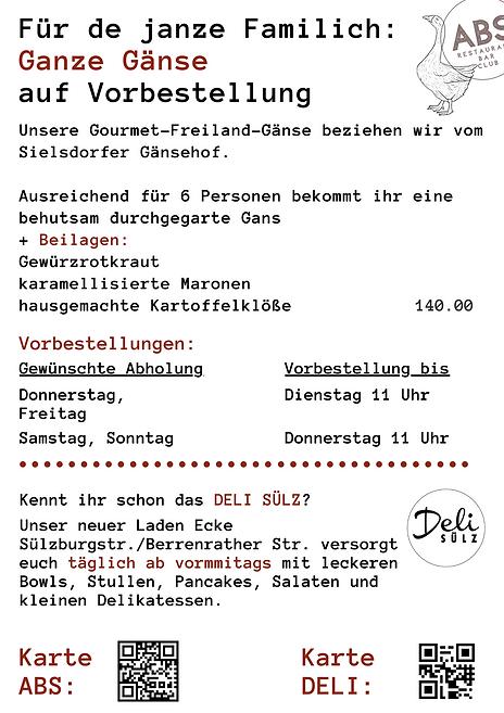 Speisekarte aktuell (1).png