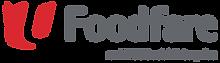 NTUC Foodfare Logo.png