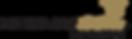 MBS Logo.png