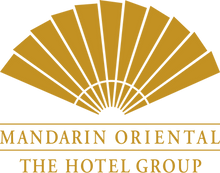 Mandarin Oriental Logo.png