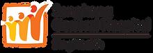 SKH Logo.png