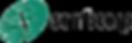 Sembwaste Logo.png