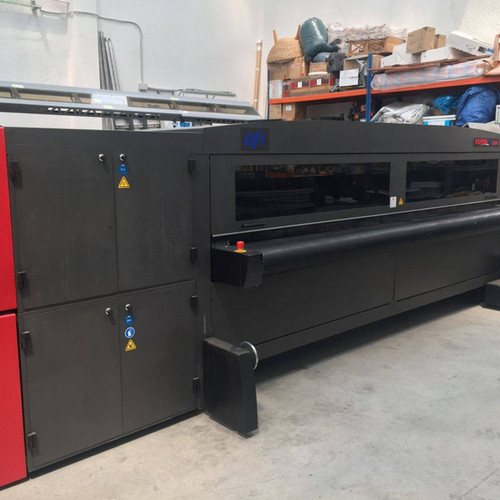 Vutek QS3200 FOR SALE $42000