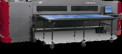 qs3220-wefixprinters