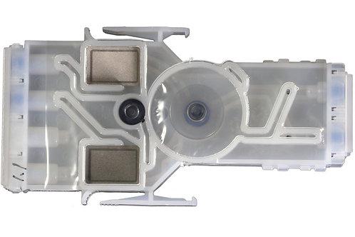 Mimaki-jv150/CJV300-dx7 Dampers