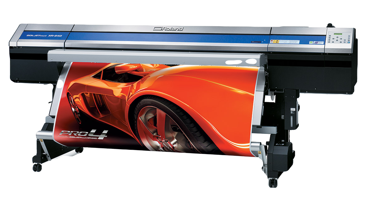 Roland-xr640-Wefixprinters_edited
