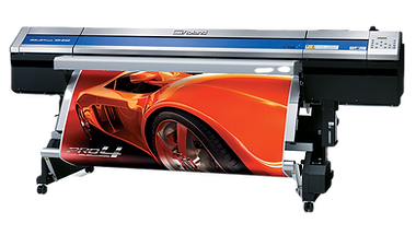 Roland-xr640-Wefixprinters_edited.png
