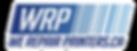 wefixprinters_LOGO-WTGLOW.png