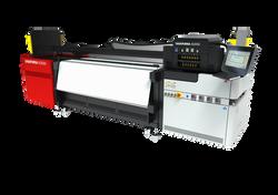 Anapurna-wefixprinters