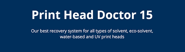 Print Head Doctor.png
