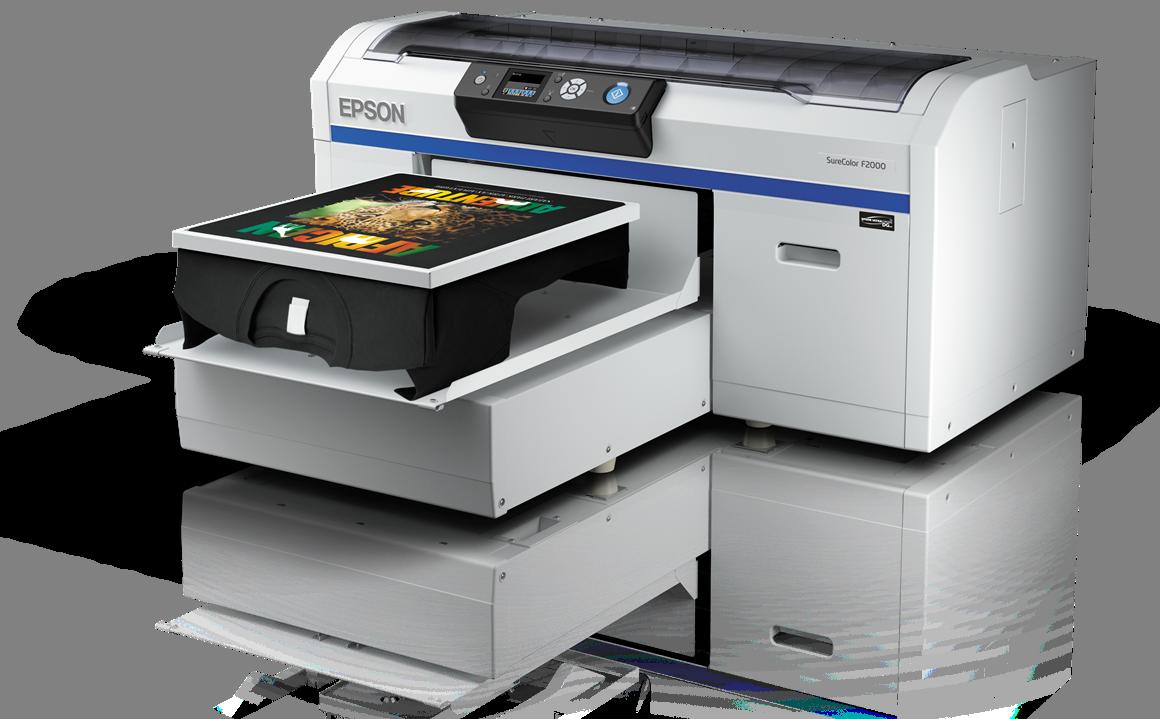 Espon-surecolor-bsccf2000-wefixprinters.