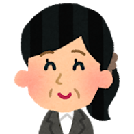 icon_business_woman13.png