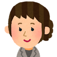icon_business_woman07.png