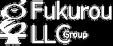 Group Logo White.webp