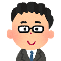 icon_business_man07.png