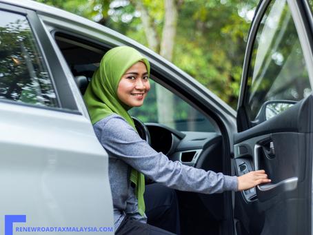 Cara untuk mengurangkan bayaran insurans kenderaan