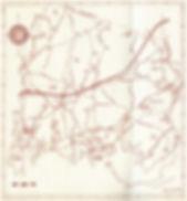 Stonington Graveyards Map.jpg