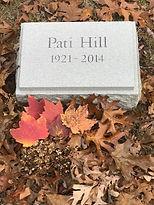 pati hill stone.jpg