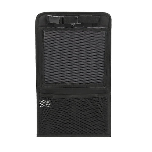 Tablet Organizer