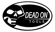 Dead On Hi Res Black Logo-01.png