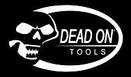 Dead On Hi Res Black Logo-01.png