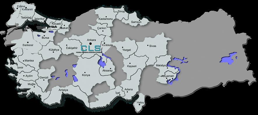 harita2.png