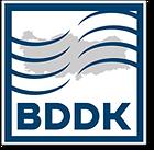 bddk2.png