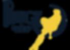 Plunge Transparent Logo.png