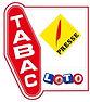 jmm_tabac_presse_06901900_181600263.jpg