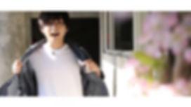 僕のとなり_サムネイル.jpg