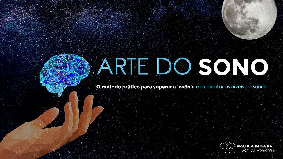 arte_sono_metodo_pratica_integral_insoni