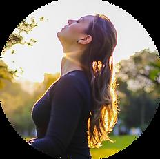 juliana romantini-meditando-pratica inte