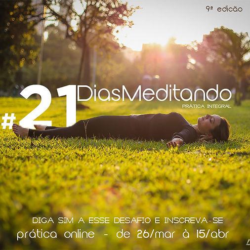 meditação, juliana romantini, hábito, estresse, saúde