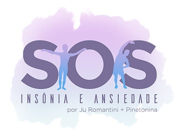 sos_insonia_ansiedade_logos_OK.png