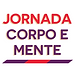 Logo Jornada Corpo e Mente (8).png