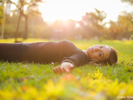 Como dormir melhor: veja cinco dicas para você