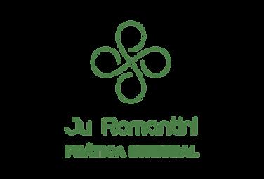 logo-pratica%20integral-juliana%20romant
