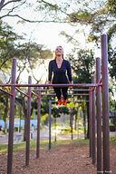 Juliana-Romantini-10.jpg
