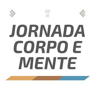 Logo Jornada Corpo e Mente (2).png