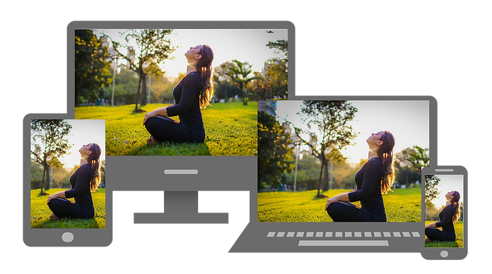 e-book-juliana romantini-21 dias meditan