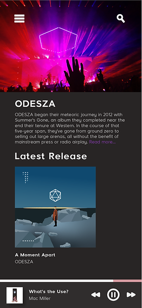 spotify_redesign-07.png