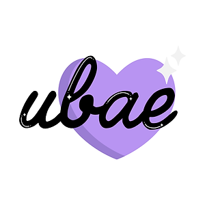 ubae_logo(2)-02.png
