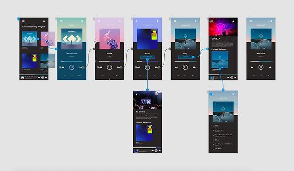 screen-shot-2019-03-18-at-12.19_edited.j