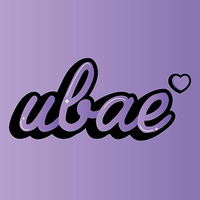 ubae_final_logo_INSTA.png
