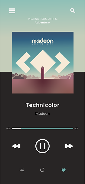 spotify_redesign-03.png