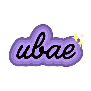 ubae_logo(2)-05.png