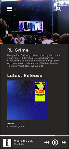spotify_redesign-06.png