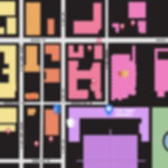 parking_map-01.png