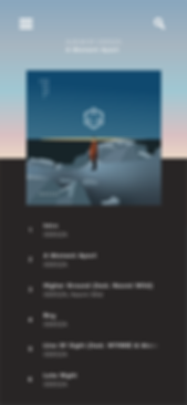 spotify_redesign-08.png